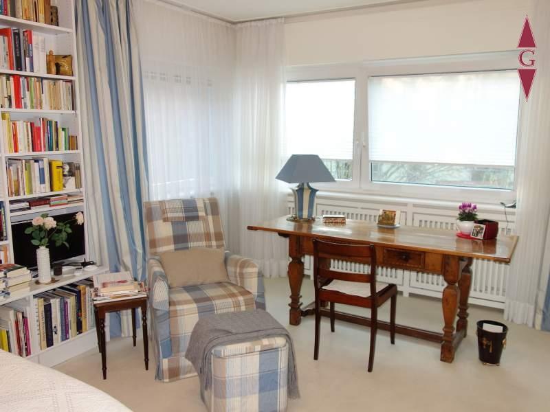 1-499 Schlafzimmer