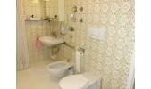 1-499 Badezimmer
