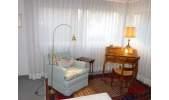 1-499 Gästezimmer_1