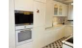 1-499 Küche_1