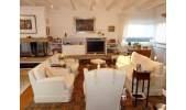 1-499 Wohnzimmer