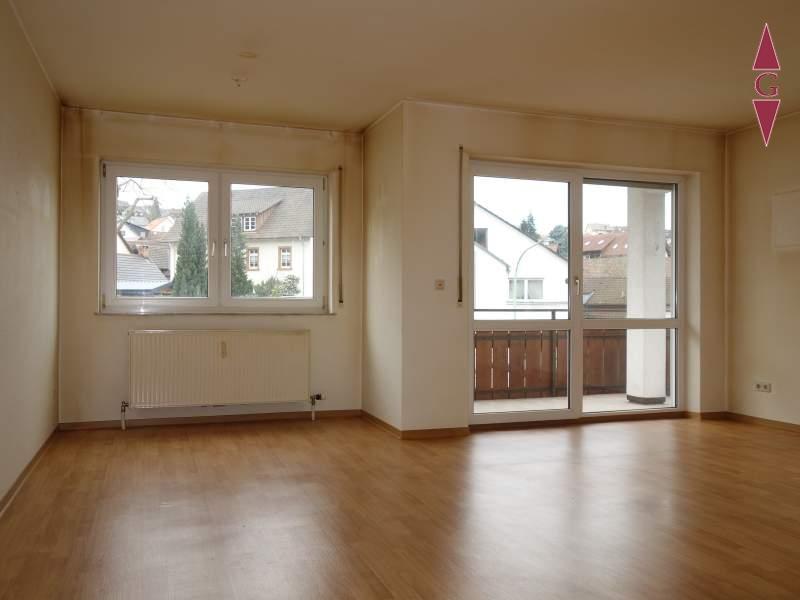 1-500 Wohnzimmer