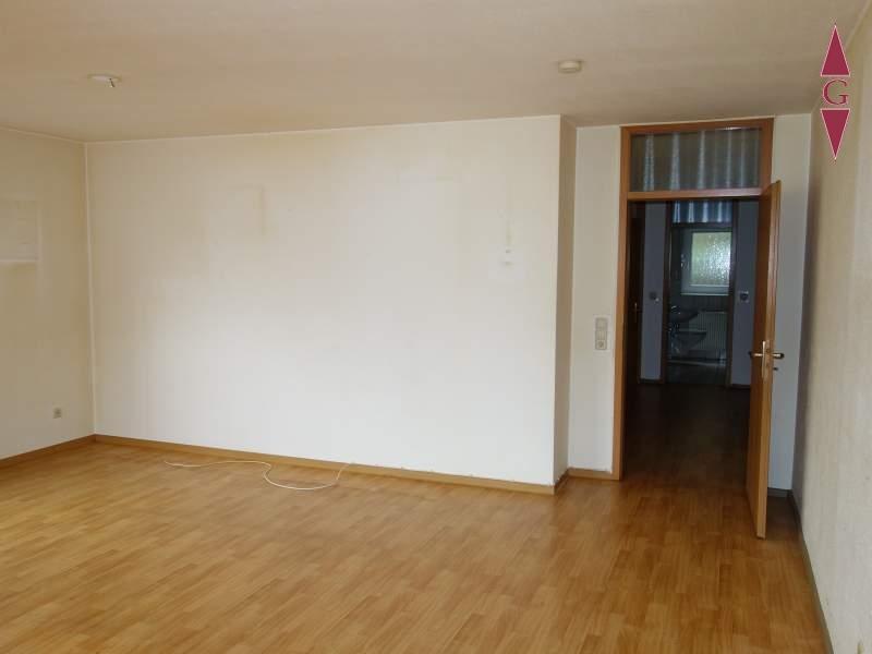 1-500 Zimmer 1