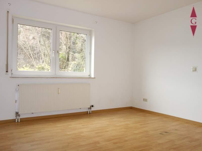 1-500 Zimmer 2