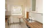 1-500 Küche