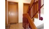 1-500 Treppenhaus