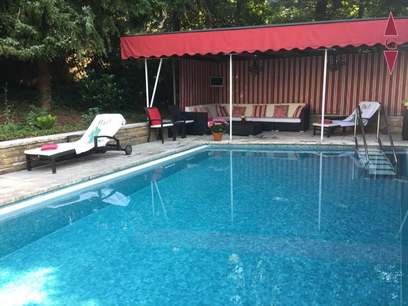 1-503 Pool 2