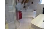 badezimmer_1-OG