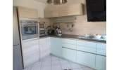 Küche_EG 1