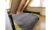 schlafraum _dach