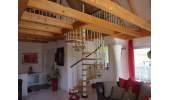 treppenaufgang_dachboden