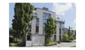 1-485 Bürohaus Außenansicht_2