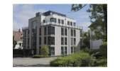 1-485 Bürohaus Außenansicht_1