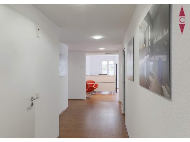 1-485 Bürohaus (10)