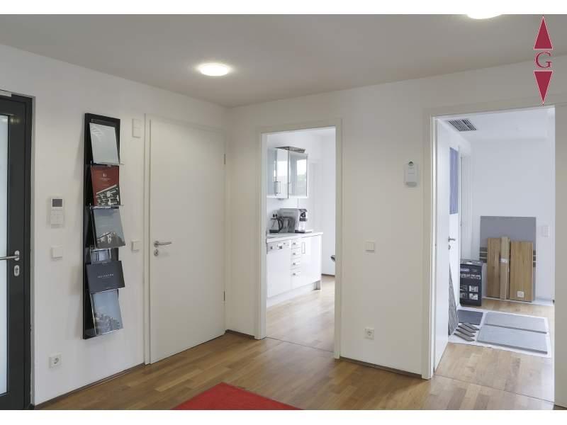 1-485 Bürohaus (13)