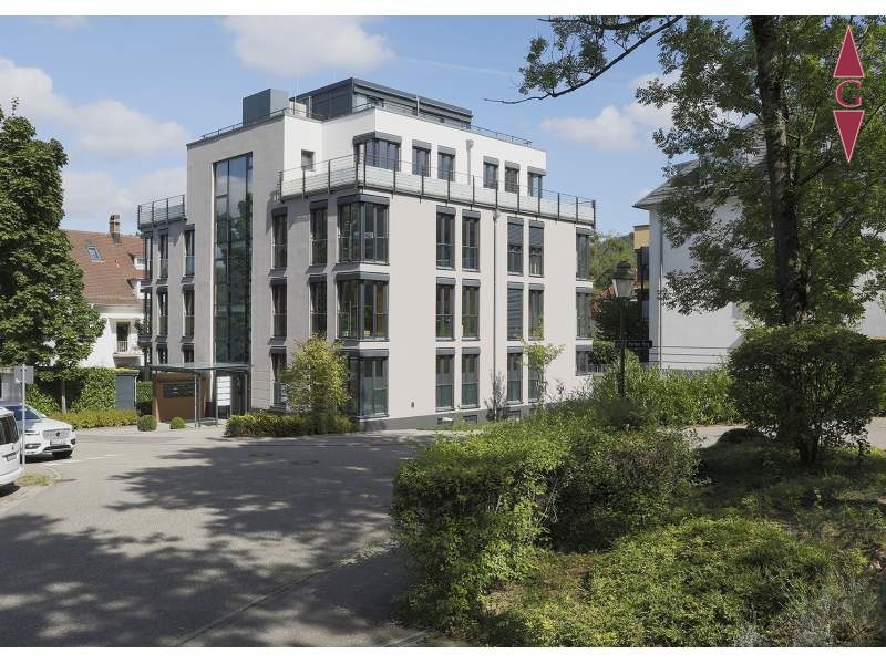 1-485 Bürohaus (7)