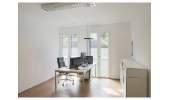 1-485 Bürohaus (11)