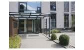 1-485 Bürohaus (3)