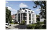 1-485 Bürohaus (8)