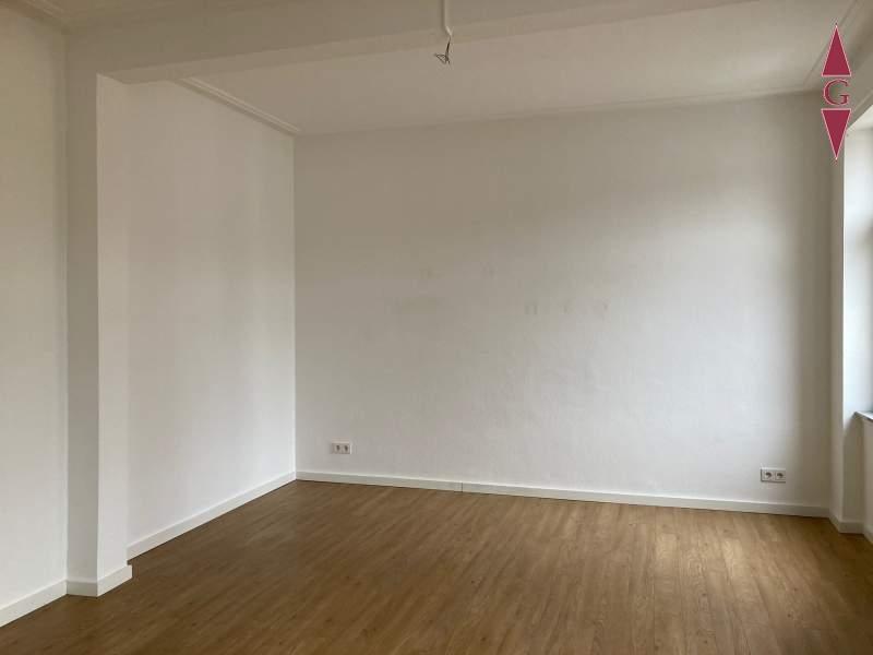 1-517 Schlafzimmer