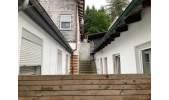 1-517 Ausblick Terrasse