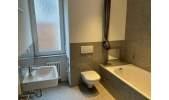 1-517 Badezimmer (3)