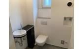 1-517 Gäste-WC