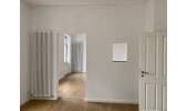 1-517 Zimmer 1