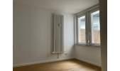 1-517 Zimmer 1 (2)