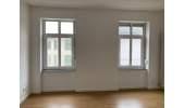 1-517 Zimmer 2