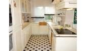 1-499 Küche