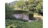 1-512 Garten (1)