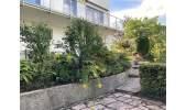 1-512 Garten (2)