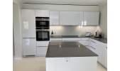 1-512 Küche (2)