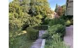 1-512 Garten_1