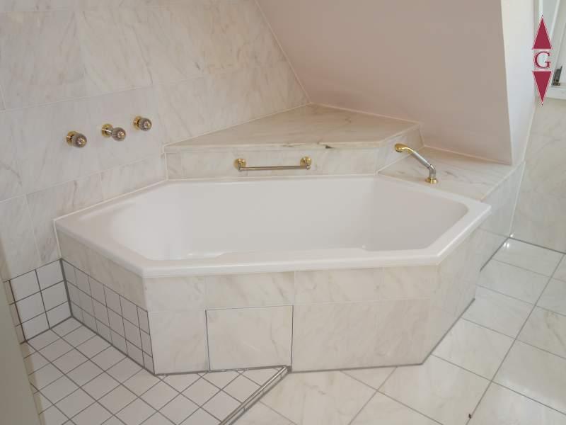 1-518 Badezimmer (2)
