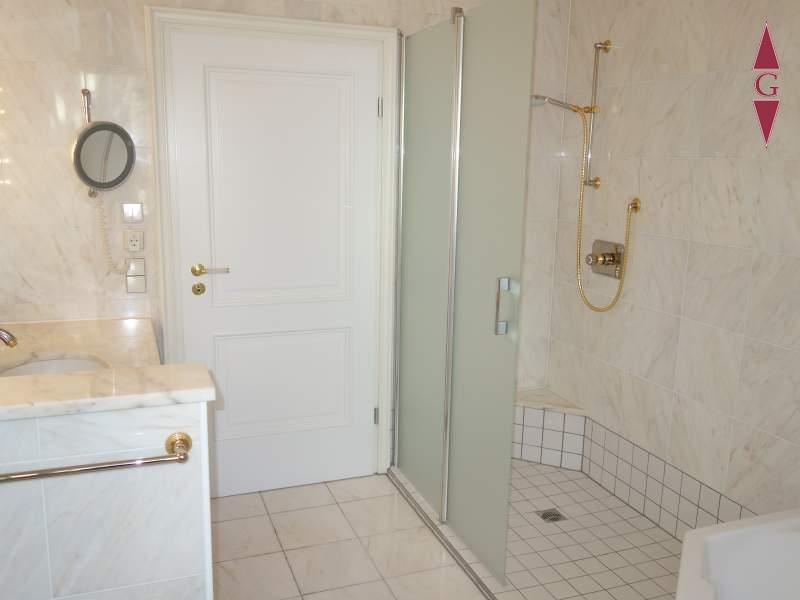 1-518 Badezimmer (3)