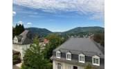 1-518 Ausblick vom Balkon