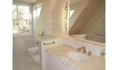 1-518 Badezimmer (1)