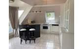 1-518 Offene Küche