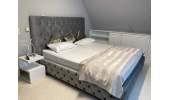 1-518 Schlafzimmer