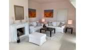 1-518 Wohnzimmer