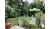 1-516 Garten