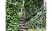 1-516 Gartenimpressionen