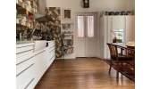 1-516 Küche
