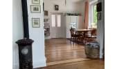 1-516 Küche vom Whz