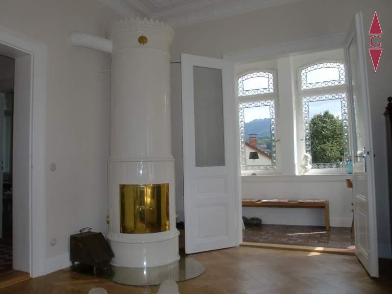 1-525 Wohnzimmer (3)