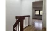 Galerie OG