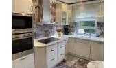 1-528 Küche (2)