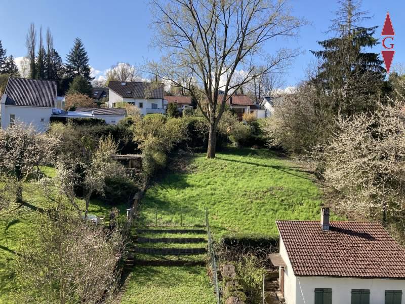 1-530 Garten